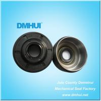 Wholesale chainsaw oil seal factory 12*37*12.5 from china suppliers