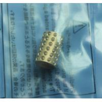 Wholesale FUJI CP65  BEARING MINIATURE  H4452C  BK81015A from china suppliers