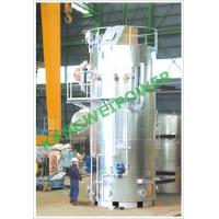 Wholesale Professional Industrial Steam Boilers , Marine Steam Boilers CCS BV Certification from china suppliers