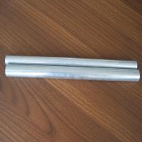 Wholesale UL797 galvanized EMT  conduit China supplier made in China market from china suppliers