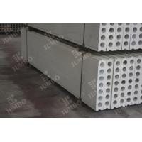 Wholesale Architectural Fiber Lightweight Wall Panels / Sound Proof Partition Wall JB100 from china suppliers