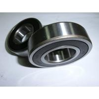 Quality 5001-RS Double row angular contact ball bearing GCr 15 chrome steel bearing manufacturer for sale