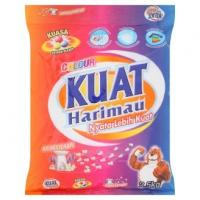 Buy cheap Kuat Harimau Aromatherapy Oxygen Bleach Power Colour 2.5kg from wholesalers