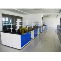 Wholesale Chemistry epoxy resin laboratory countertops from china suppliers