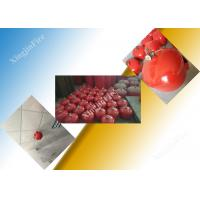 Wholesale Custom Automatic Fire Extinguisher with Thermal Controlled Nozzle from china suppliers
