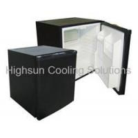 Wholesale Hotel Refrigerator from china suppliers