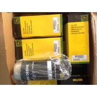 Wholesale 02KG PE6068 Engine John Deere Generator Parts RE508633 Fuel Filter Element from china suppliers
