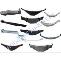 Wholesale Leaf Spring from china suppliers