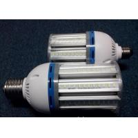 Wholesale CE RoHs SMD Dimmable LED Corn Light Waterproof Warm White / Natural White from china suppliers