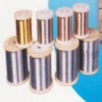 Wholesale Anti - Crack H00Cr19Ni12Mo2(ER316L) stainless steel welding wires for Cr18Ni12Mo2 from china suppliers