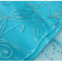 Quality Frozen dress for elsa 2014 Christmas children dress princess party dress cosplay for sale