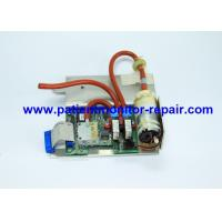 Wholesale GE DASH2000 IBP Module 990-000300-006 from china suppliers