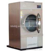 Wholesale Sample dryer Sample dryer from china suppliers