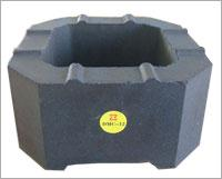 Wholesale carbon magnesia brick from china suppliers