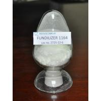 Wholesale FUNDILIZER 1164 Nylon Additives CAS No. 2725-22-6 , Light Yellow Powder from china suppliers