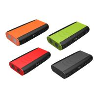 Wholesale Electric Small Motorcycle Jump Starter Lithium Battery Jump Start Battery Pack from china suppliers
