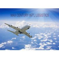 Wholesale Air Cargo Transport European Cargo Services China To Luxembourg from china suppliers