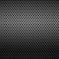 Wholesale Perforated metal mesh(LT-05P) from china suppliers