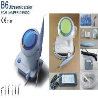 Wholesale SD-Bl B6 Ultrasonic Scaler from china suppliers