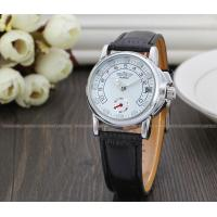 Wholesale Winner Fashion Ladies Automatic Watch  / Silver Skeleton Three Hands Gift Watch from china suppliers