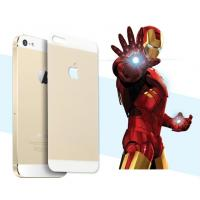 Wholesale OEM Mobile Phone 9H Screen back Protector Film Oleophobic Coating from china suppliers