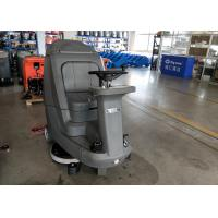 Wholesale Dycon Driving System Commercial Floor Cleaning Machines Push Type For Creamic Tile from china suppliers
