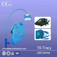 Wholesale Portable Whitening Light Teeth Machine For Beauty Salons With Limited Space from china suppliers