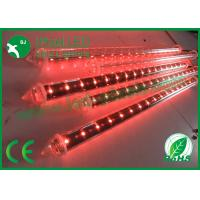 Wholesale Led Dmx512 3d Rgb Tube Meteor Light Madrix 3d Rgb Tube CE ROHS from china suppliers