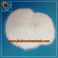 Wholesale soda ash distributor from china suppliers