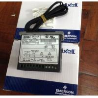 Quality Thermostat Controller Refrigeration Controls , DIXELL digital temperature controller XR30 for sale