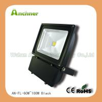 Buy cheap 100W CEE Billboard LED Flood Light from wholesalers