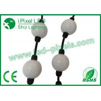 Wholesale 1.44w SMD 5050 Full Color Led Point Light Ball Bright Spot Light from china suppliers
