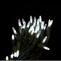 Wholesale M5 Christmas Light---White from china suppliers