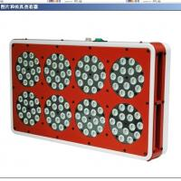 Wholesale Nursery Apollo 8 LED Grow Light from china suppliers