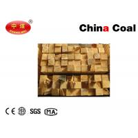 Wholesale Railway Supplies Pine Reclaimed Railroad Ties Hardwood Wooden Sleepers from china suppliers