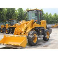 Wholesale Front End Wheel Loader T939L With attachment as Snow Blade For Cold Weather Use from china suppliers
