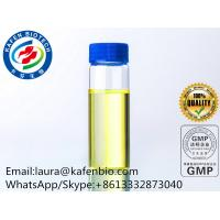 Wholesale Injectable Steroid Muscle Growth Injection Oil Liquid Mass 500 Mg/Ml for Body Building from china suppliers