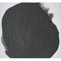 Wholesale boron carbide from china suppliers