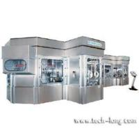 Wholesale Aseptic Filling Machine from china suppliers