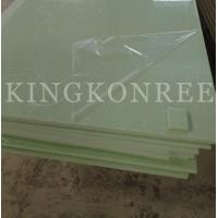 Wholesale modified acrylic solid surface slabs from china suppliers