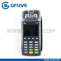 Wholesale PAX S800 NFC COUNTERTOP POS PAYMENT TERMINAL from china suppliers