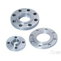 Wholesale Customized Standard Stainless Steel Flanges Welding For Dyeing Machine from china suppliers