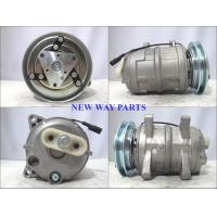 Wholesale 8-97048-337 dks15ch 4hg1 engine compressor from china suppliers