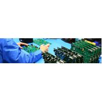 Wholesale Customized EMS PCB Assembly / Electronics PCB Components Assembly from china suppliers