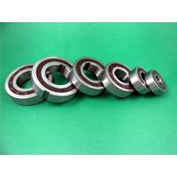 Wholesale One way bearing CSK20,CSK25,CSK30,CSK35,CSK40 bearing from china suppliers