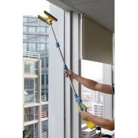 Wholesale NEW/Multifunctional design Telescopic window wiper, window cleaner, glass cleaner from china suppliers