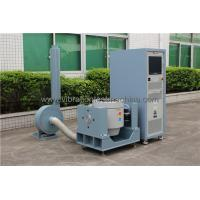 Wholesale Electrodynamic Shaker Vibration Test System With Standard UN38.3 For Battery Testing from china suppliers