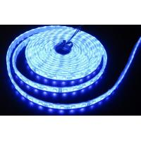 Wholesale 5050 Multi Color Low Voltage LED Strip IP67 IP65 For Outdoor Decoration Lighting from china suppliers