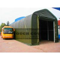Buy cheap Easy assembly and re-located 5.5m(18') Wide Carport, Storage Building from wholesalers