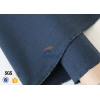 Wholesale Ripstop Fire Retardant Kevlar Nomex Aramid Fabric Industrial Heat Shield from china suppliers